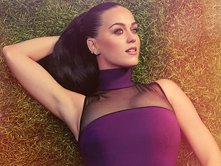 What Does Katy Perry Really Think About Her Feud with Taylor Swift?