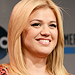 Kelly Clarkson Responds to Body-Shaming Tweets | Kelly Clarkson