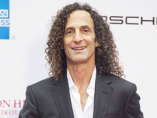 Is Kenny G Responsible for the Frappuccino?