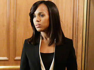 Scandal Just Aired Its Darkest Episode Yet