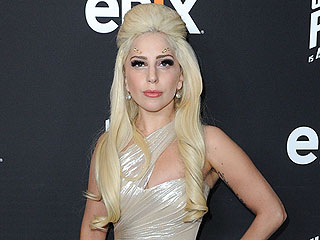 How to Recover From a Bachelorette Party, Lady Gaga-Style
