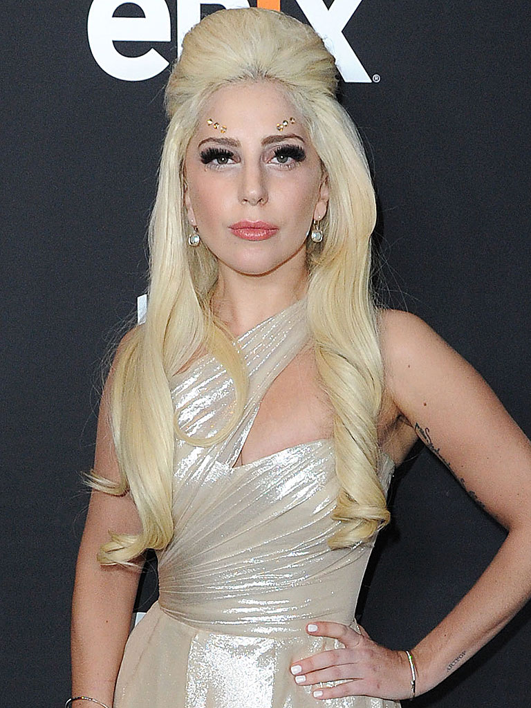 lady gaga - photo #48