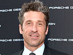 Patrick Dempsey Admits He Was 'Spread So Thin' Before Divorce