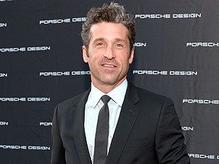 Patrick Dempsey Said He Was 'Spread So Thin' Before Divorce