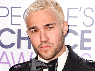 Pete Wentz on Bipolar Disorder: 'I Don't Take Any Medication'