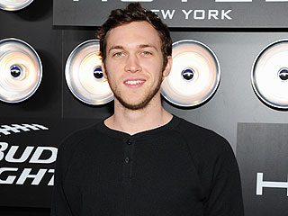 Phillip Phillips Wants Out of His American Idol Contract
