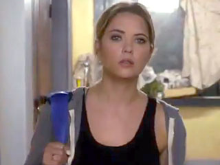 PLL Recap: It's Haleb vs. Spoby