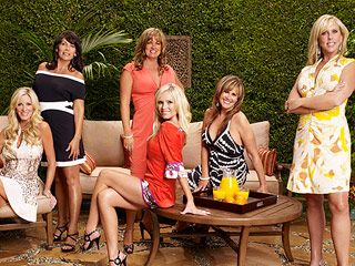 Which Original Cast Member is Returning to The Real Housewives of Orange County?