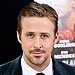 Ryan Gosling Tries His Best Australian Accent While Videobombing Russell Crowe