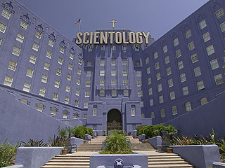 New Scientology Exposé: The Most Controversial Claims