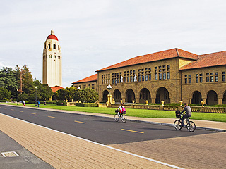 Former Stanford Swimmer Charged for Publicly Raping Unconscious Woman on Campus