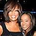 Clive Davis 'Will Make Sure' Whitney Houston Is Remembered' at His Annual Pre-Grammy Gala | Bobbi Kristina Brown