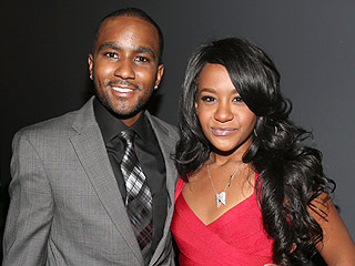 Bobbi Kristina Brown's Boyfriend 'Desperately' Wants to See Her | Bobbi Kristina Brown