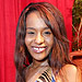 Bobbi Kristina Brown Suffers 'Violent Seizures' After Being Taken Out of Coma | Bobbi Kristina Brown