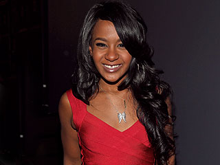 Bobbi Kristina Brown: Inside the Troubled Life of Whitney Houston's Daughter