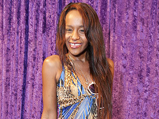 Do Bobbi Kristina's Social Media Accounts Hold Clues About What Happened?