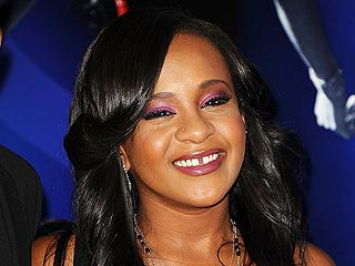 Bobbi Kristina Brown 'Had a Great Spirit, Big Heart and a Killer Smile,' Says Neighbor