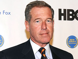 NBC's Inquiry into Brian Williams Expands to Include More Potential Fabrications: Report | Brian Williams