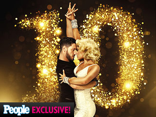 DWTS Without Derek & Cheryl: 'There Are Still Fan Faves We Can Bring Back,' Says Producer