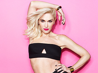 Gwen Stefani: 'It's a Miracle' That Gavin Rossdale and I Are Still Together