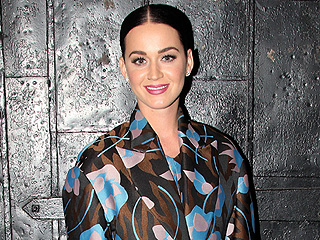 Katy Perry Said What About Taylor Swift and Kanye West?