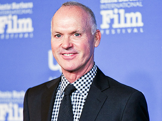 Yes! Michael Keaton Says He Wants to Make Beetlejuice Sequel
