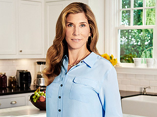 Monica Seles Opens Up About Binge Eating Disorder