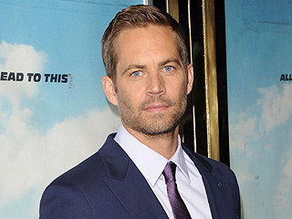 See Paul Walker's Daughter Meadow's Sweet Instagram In Honor of His Final Film