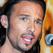 Former Power Rangers Star Ricardo Medina Jr. Denies Killing His Roommate with a Sword
