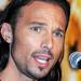 Former Power Rangers Star Ricardo Medina Jr. Denies Killing His Roommate with a Sword