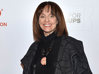 Two Years After Terminal Cancer Diagnosis, Valerie Harper Tells PEOPLE 'Here's Another Day!'
