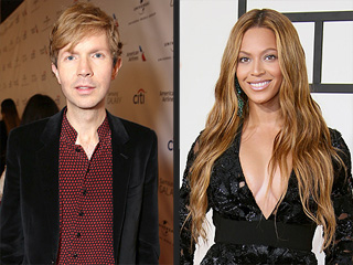 Beyoncé vs. Beck Controversy Ends with Awesome Mashup