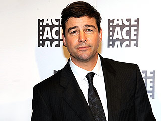 VIDEO: Kyle Chandler 'Lights' Up the Small Screen Again in Netflix Thriller Bloodline