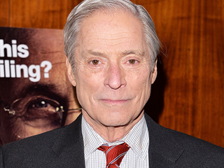 60 Minutes Colleagues Recall Bob Simon's Last Day