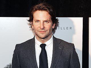 Will the Real Bradley Cooper Please Stand Up? Look-Alike Crashes Sundance Parties Using Star's Name