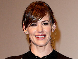 Jennifer Garner: It Was a Shock to Hear People Call Me Pretty in College