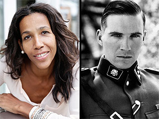 Black Author Discovers Her Grandfather Was Nazi Villain of Schindler's List