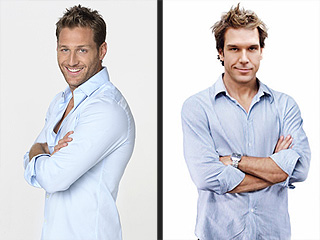 Is The Bachelor's Juan Pablo Galavis Good Luck Chuck? We Examine the Evidence
