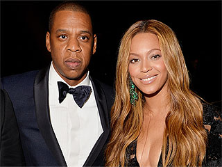 Are Jay Z and Beyoncé Releasing an Album This Year?