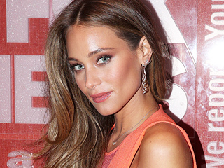 What's Next for SI Cover Girl Hannah Davis (and How Last Year's Cover Stars Feel About Her Racy Pic)