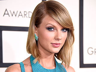 5 Singers Who Turned Heartbreak into Major Hits | Katy Perry, Sam Smith, Taylor Swift