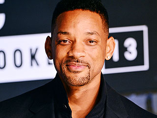 Will Smith Talks Racism in Hollywood: 'I Live with Constant Prejudice' But 'as Actors, We Have the Ultimate Power'