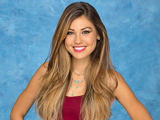 5 Things to Know About New Bachelorette Contender Britt Nilsson