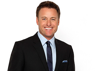 VIDEO: Would Host Chris Harrison Ever Be The Bachelor?