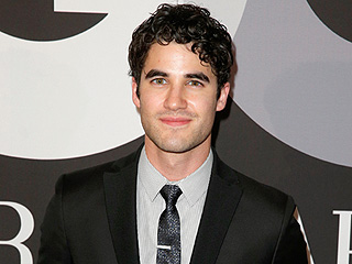 Darren Criss Could be Checking Into American Horror Story: Hotel