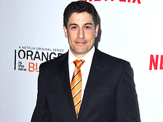 Orange Is the New Black: Jason Biggs Won't Return for Season 3 | Jason Biggs