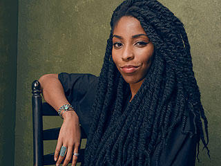 Jessica Williams Leaving The Daily Show After 4 Years: 'I Feel Like I'm Growing Up and Graduating'