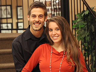 VIDEO: Jill (Duggar) Dillard's 'Feeling Great' as She Waits for Baby Dilly's Overdue Arrival