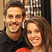 Jill (Duggar) Dillard's 'Feeling Great' as She Waits for Baby Dilly's Overdue Arrival (Video)