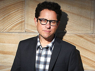 J.J. Abrams Reveals TV Execs Feared Jennifer Garner Wasn't 'Hot Enough' for Alias